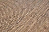 Бамбуковые плиты B7-07
