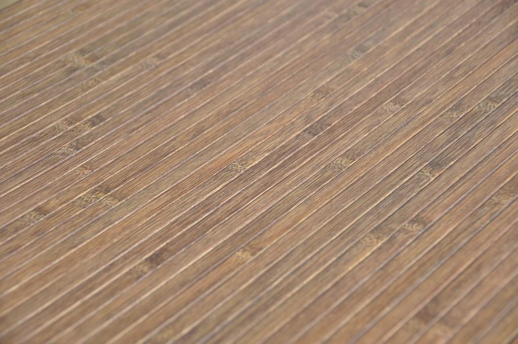Бамбуковые плиты B12-07