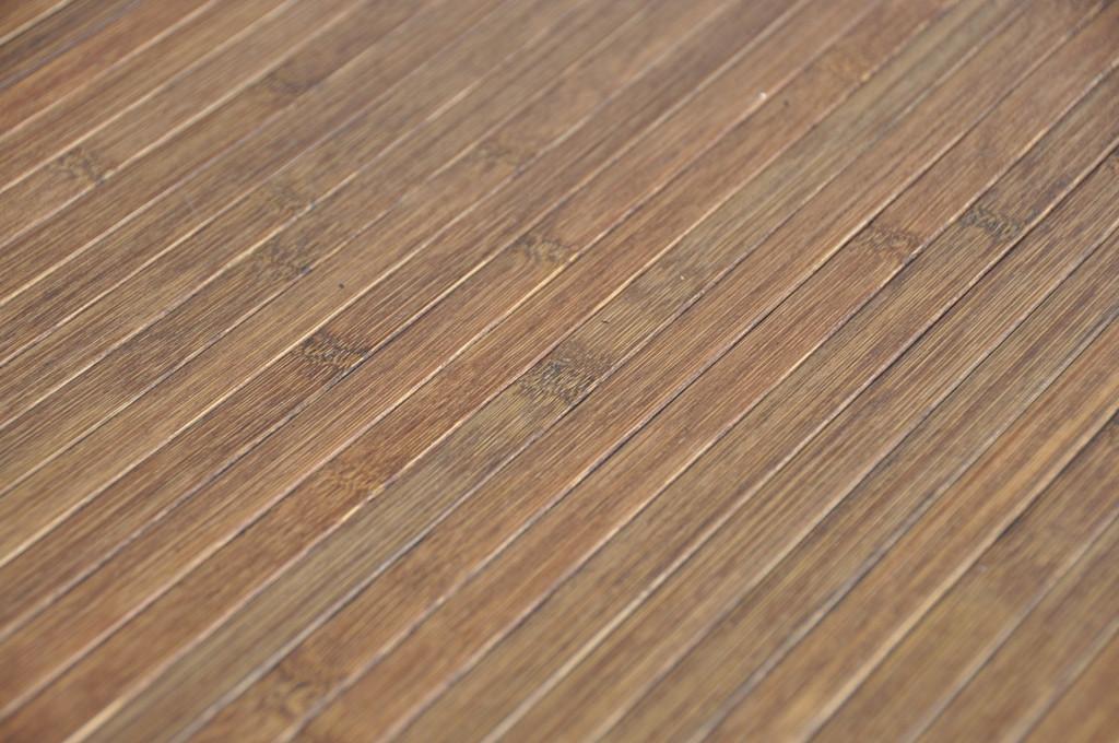 Бамбуковые плиты B17-07
