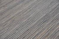 Бамбуковые плиты B7-11