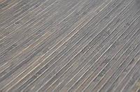 Бамбуковые плиты B12-11