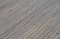 Бамбуковые плиты B17-11