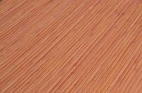 Бамбуковые плиты B7-13