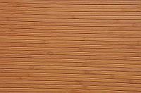 Бамбуковые плиты B12-13