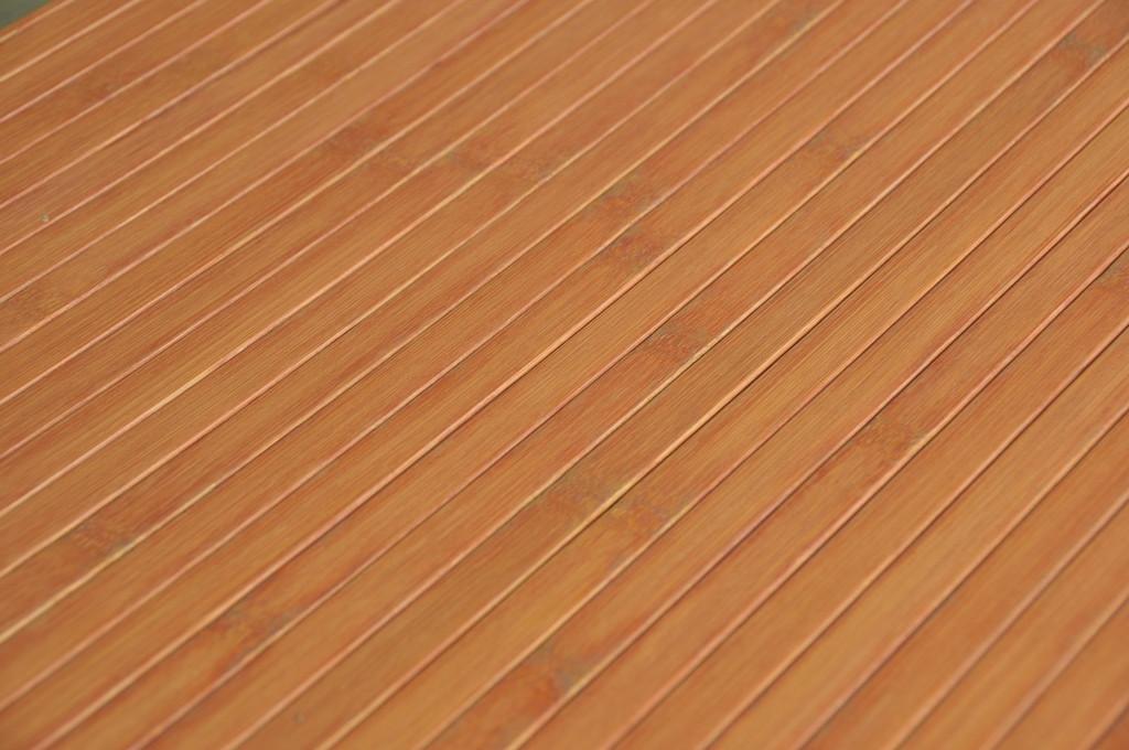 Бамбуковые плиты B17-13