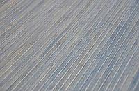Бамбуковые плиты B7-14