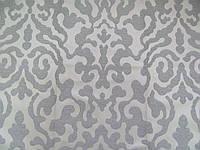 Ткань шторная Каннос