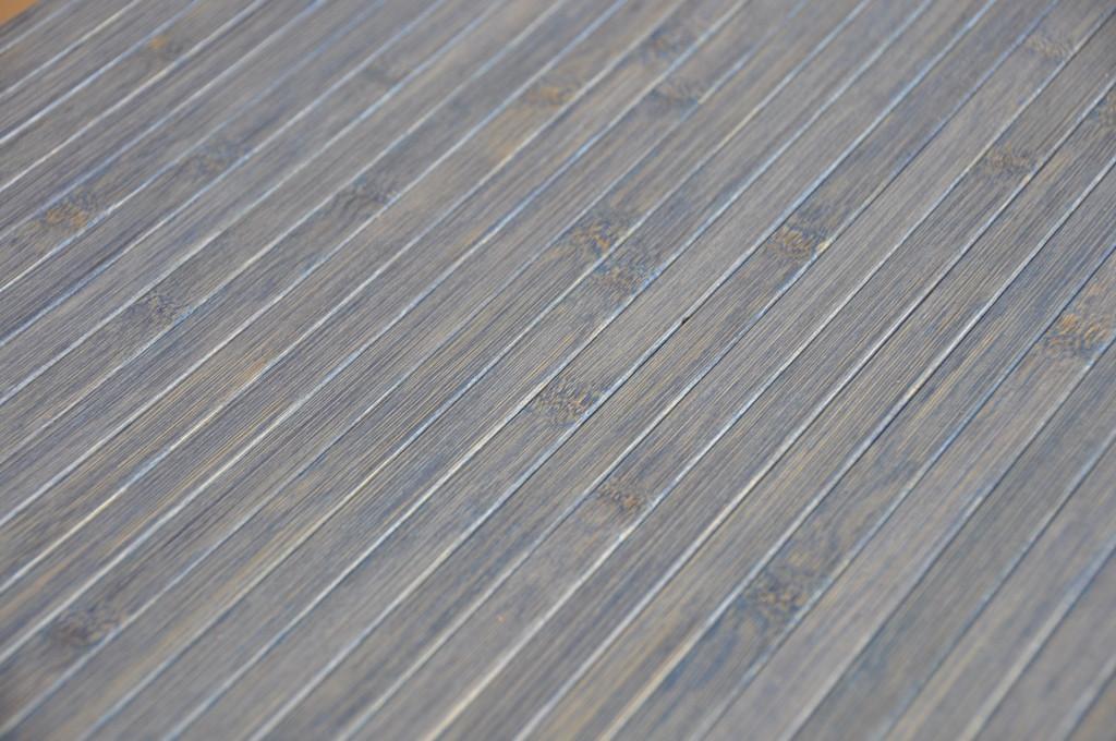 Бамбуковые плиты B17-14