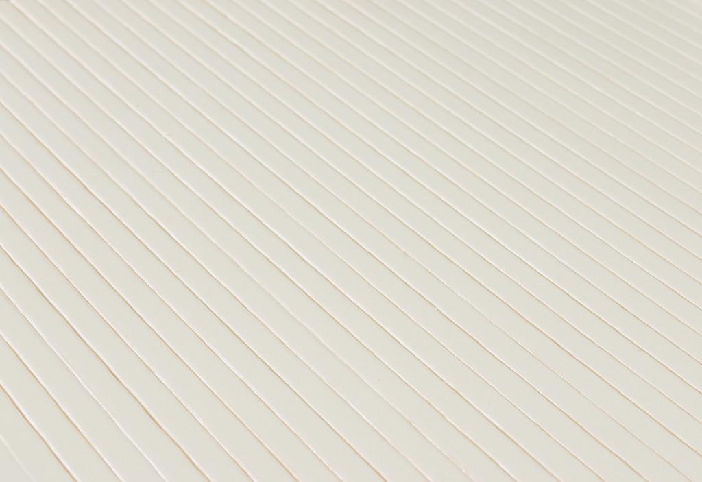 Бамбуковые плиты B7-15