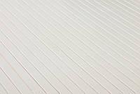 Бамбуковые плиты B12-15