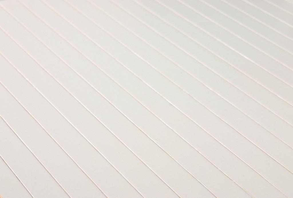 Бамбуковые плиты B17-15