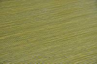 Бамбуковые плиты B7-16