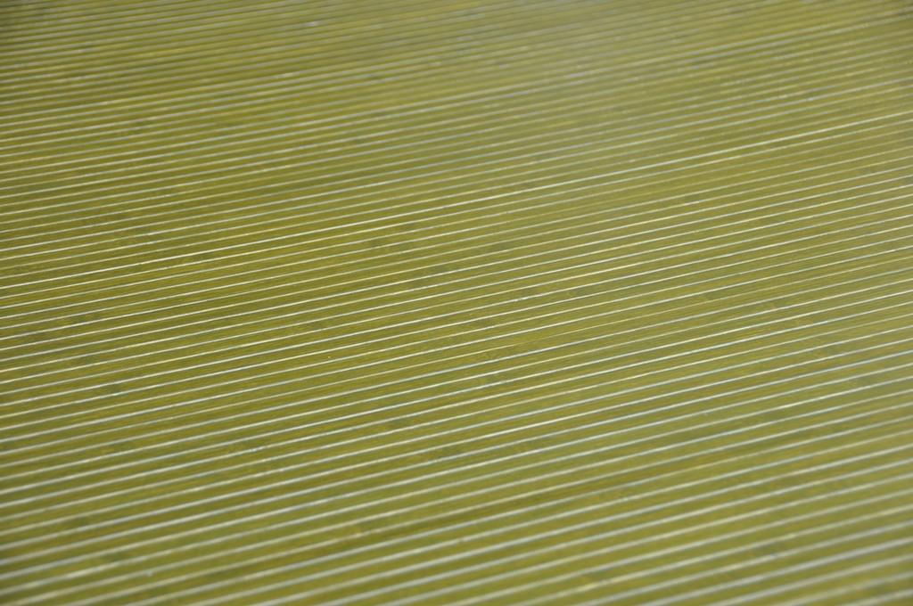 Бамбуковые плиты B12-16