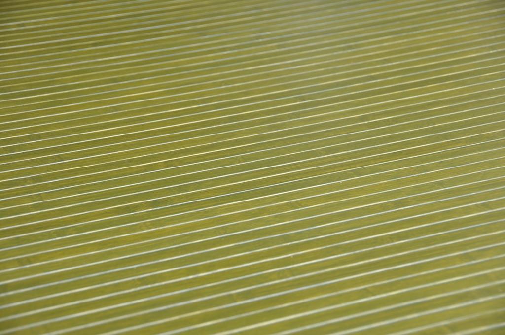 Бамбуковые плиты B17-16