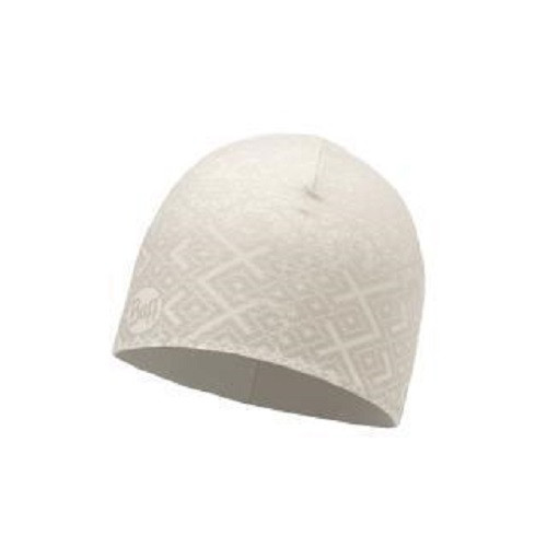 Шапка Microfiber & Polar Hat Buff Marken Spirit Cru