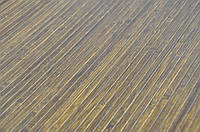 Бамбуковые плиты B12-17