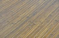 Бамбуковые плиты B17-17