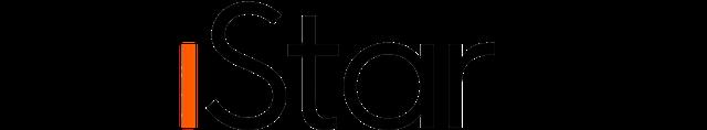 iStar - Оригинальная продукция мировых брендов.