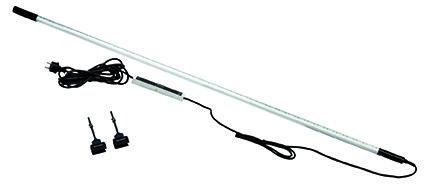 Светодиодный светильник универсальный - Scangrip Line Light 1 (03.5203)