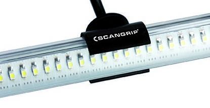 Светодиодный светильник универсальный - Scangrip Line Light 1 (03.5203), фото 2