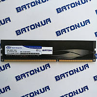 Игровая оперативная память Team Elite DDR3 2Gb 1333MHz PC3 10600U CL9 (TED32048M1333HC9)