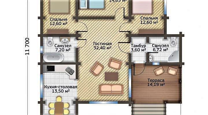 dom_derevyannyj_iz_profil__usa_12h12_m_chertyozh.jpg