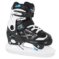 Коньки раздвижные Neo-X ICE