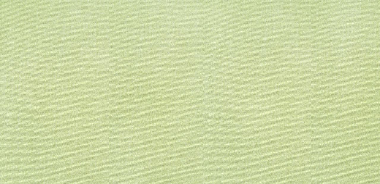 Ткань для штор зеленая