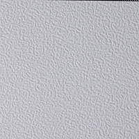 Grabosport Mega 1360-00-273 спортивный линолеум Grabo
