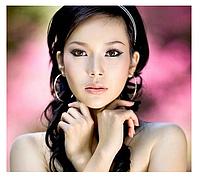 Японская косметика по уходу за волосами