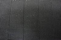 """Резина подметочная для обуви  «Ромб""""340*720 т.2,0 мм."""