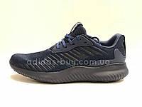 Мужские оригинальные кроссовки adidas ALPHABOUNCE RC M CG5126