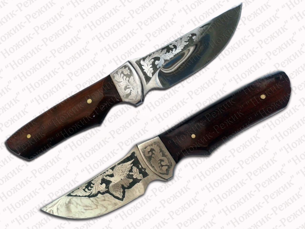 Туристический нож, нож для охоты и рыбалки, охотничий нож,нескладной нож, стальной нож, рыбацкий нож