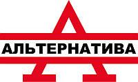 Ступица заднего колеса в сборе СЗП 00.100Т с подш., осью и звезд (СЗП-3,6А)