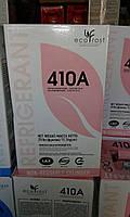 Фреон R 410a (баллон 11,3 кг), фото 1