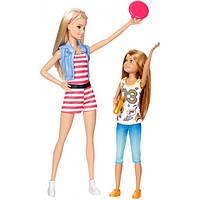 """Набор Barbie """"Две сестрички"""", в асc.(2)"""