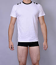 Мужские футболки (хлопок) 14 speed