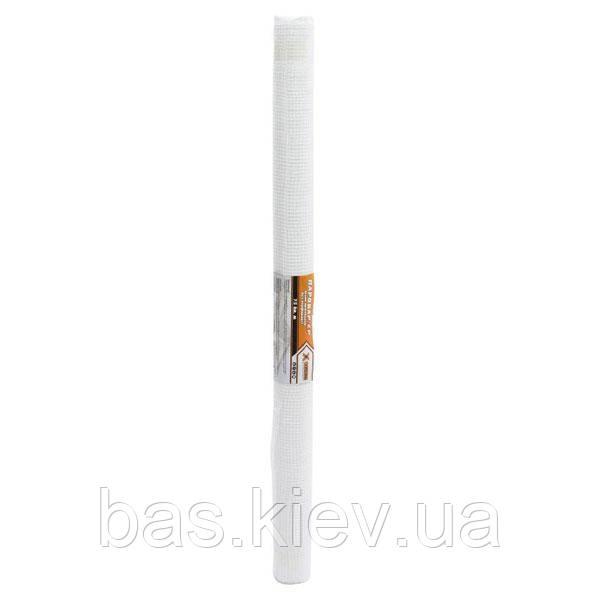 Паро барьер белый армированный X-TREME 75м2