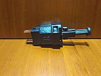Датчик включения фонаря заднего стоп сигнала Матиз, Нексия (DAC-Group)