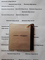 Аккумулятор eSTAR GO 7288G оригинал б.у