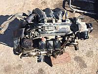 Двигатель Daewoo Matiz 0.8 F8CV, фото 1