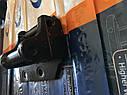 Кронштейн генератора Е2 Индия на ТАТА Эталон , фото 2