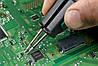 Ремонт блоков управления, электроники и электрики