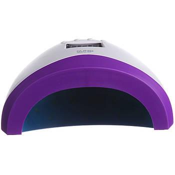 Лампа SUN 1S 48W UV/LED с дисплеем
