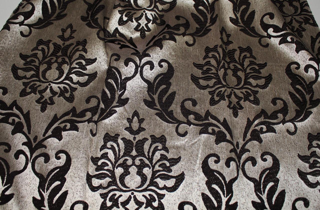 Ткань для штор Sofi империя