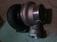 Турбина CAT 4W9104