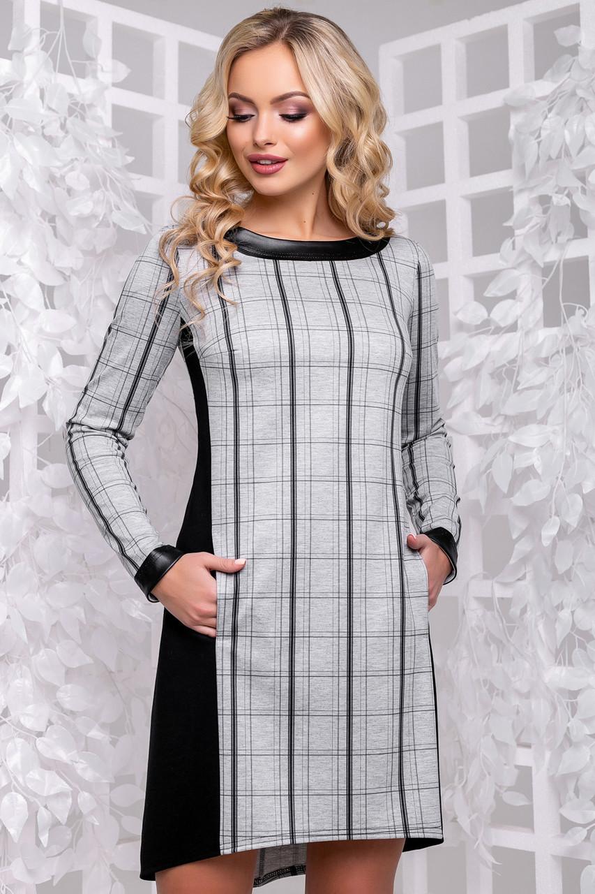 92a8fcde8fb Женское платье
