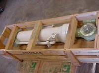 Гидроцилиндр ковша 440-00245