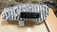 Блок управления TCM АКПП Power Shift для Ford Fiesta mk7