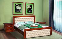 Кровать Freedom 160x200 см